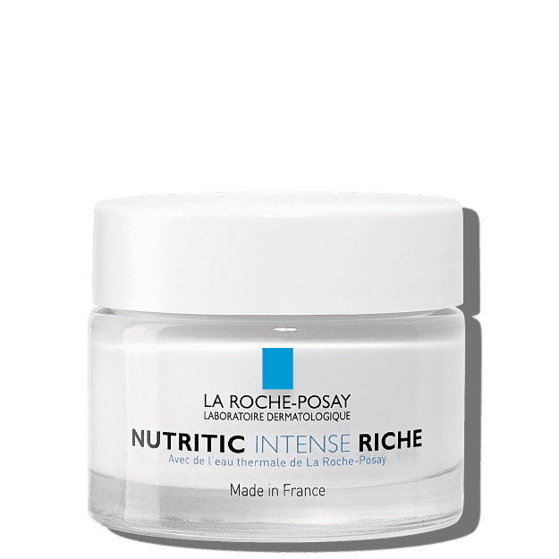 Picture of Roche Posay Nutritic Intense Creme