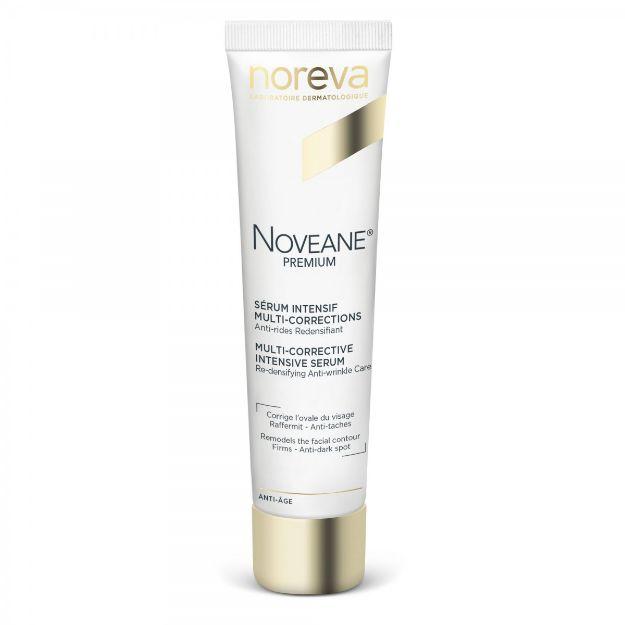 Picture of Noreva Noveane Premium Serum Intensif Anti-Age