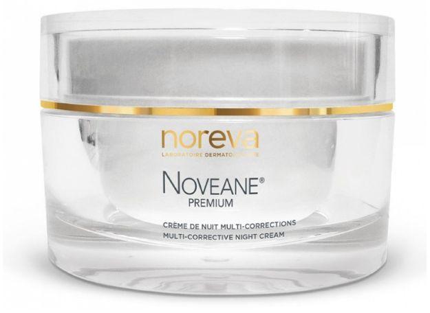 Picture of Noreva Noveane Premium Creme De Nuit Anti-Age