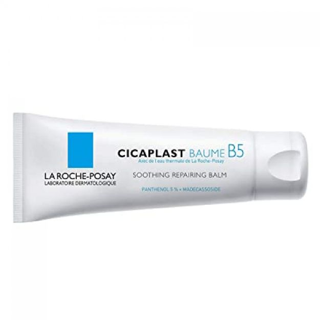 Picture of Roche Posay Cicaplast Baume 40 ml