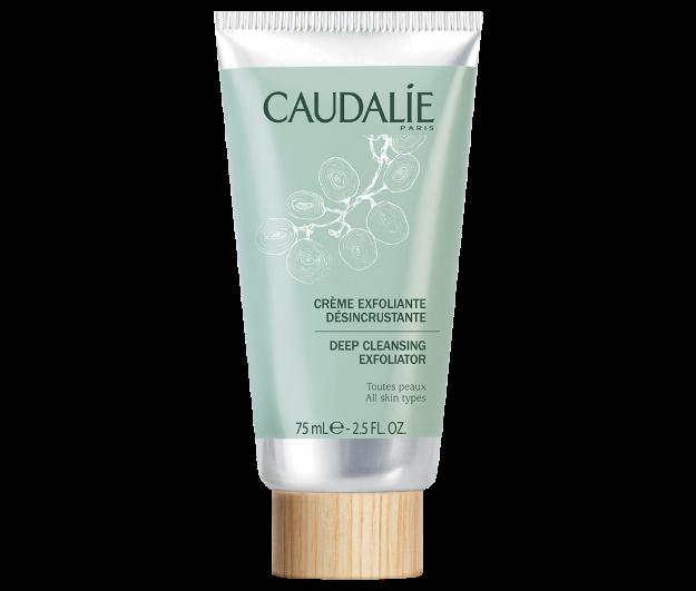 Picture of Caudalie Creme Exfoliante Desincrustante