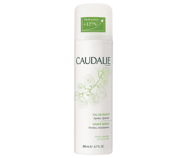Picture of Caudalie Eau De Raisin 200 ml