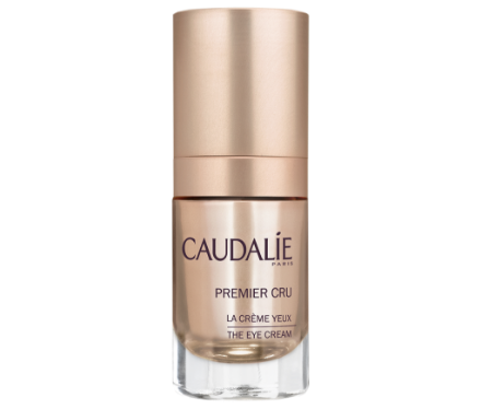 Picture of Caudalie Premier Cru Yeux 15 ml