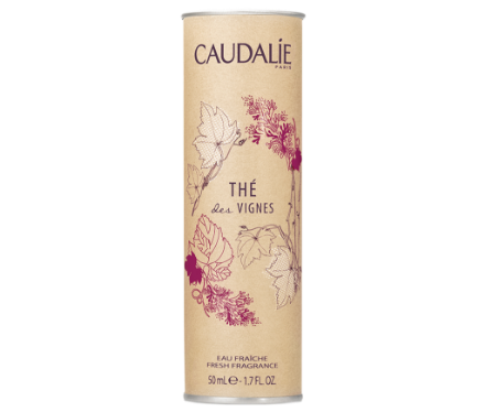 Picture of Caudalie Thé Des Vignes Eau Fraiche 50 ml