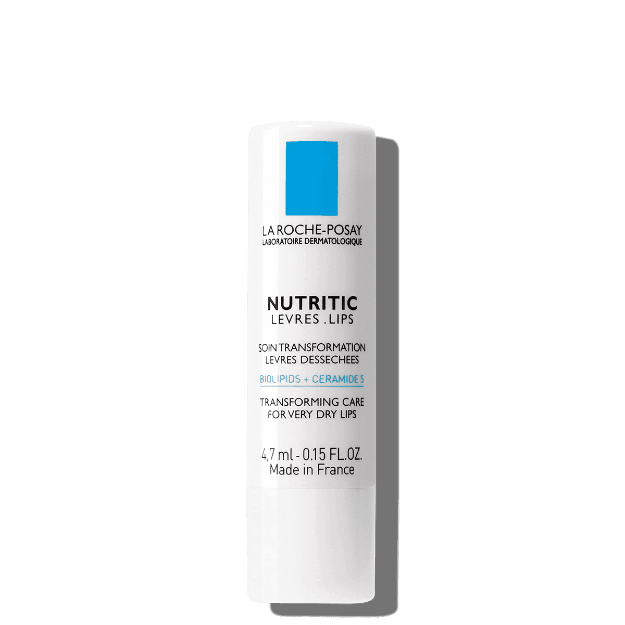 Picture of Roche Posay Nutritic Levre