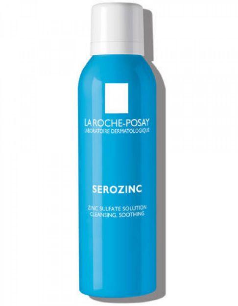 Picture of Roche Posay Serozinc