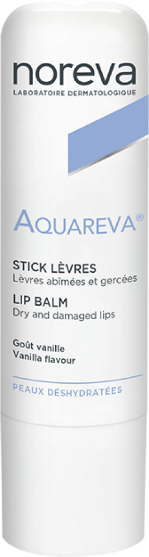 Picture of Noreva Aquareva Lip Balm