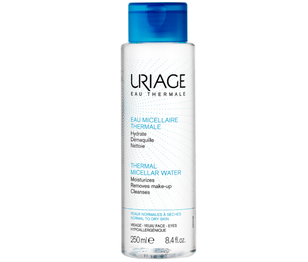 Picture of Uriage Eau Micellaire Thermale PNS 250 ml