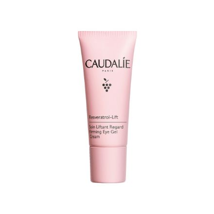 Picture of Caudalie Resveratrol Lift Baume Regard 15 ml