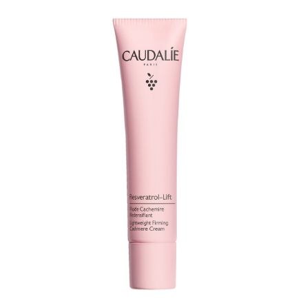 Picture of Caudalie Resveratrol Lift Fluide Redensifiant SPF20 40 ml