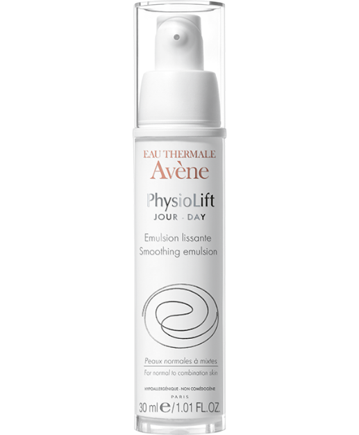 Picture of Avene Physiolift Emulsion Jour