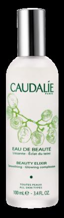 Picture of Caudalie Mini Eau De Beauté 100 ml