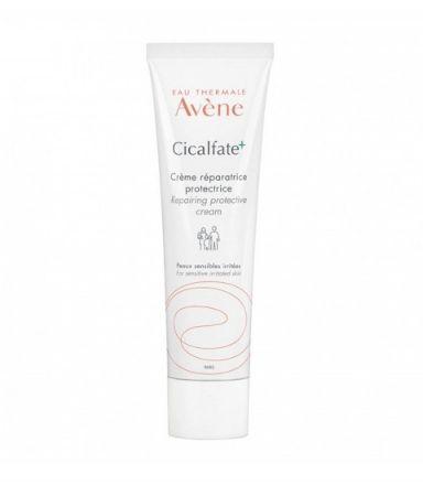 Picture of Avene Cicalfat Crème 100 ml