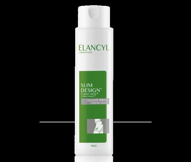 Picture of Elancyl Slim Design X 200ml