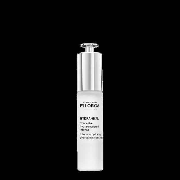 Picture of Filorga Hydra-Hyal Sérum Hydratant