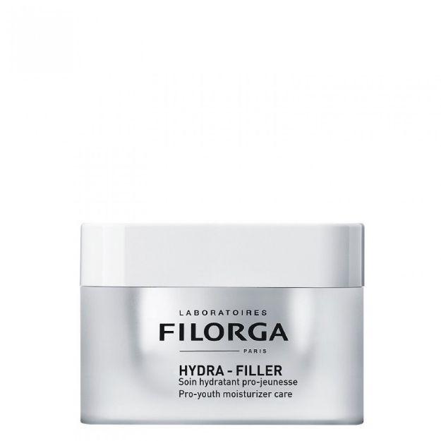 Picture of Filorga Hydra-Filler Crème Hydratant