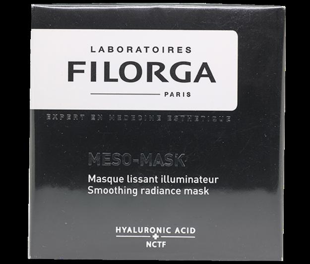 Picture of Filorga Meso-Mask Masque Lissant