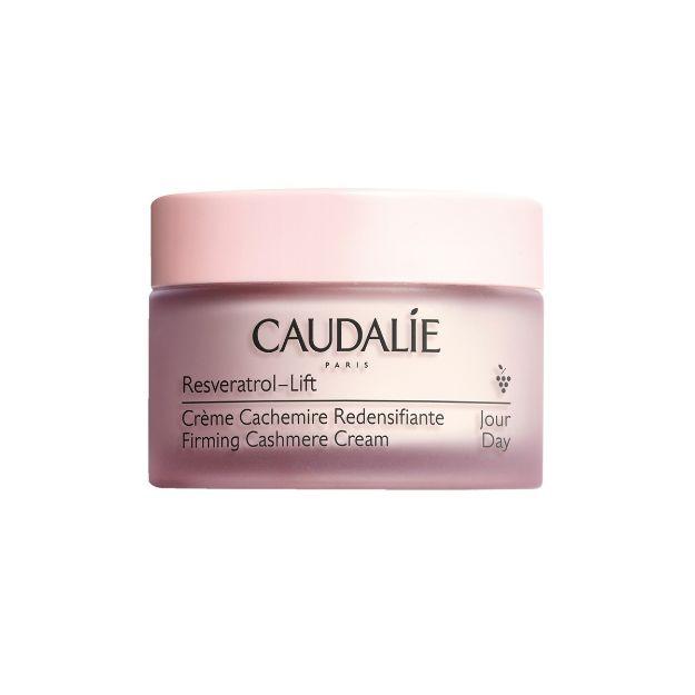 Picture of Caudalie Resveratrol Crème Cachemire 50 ml