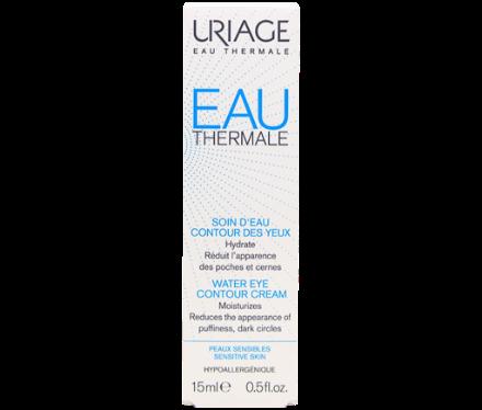 Picture of Uriage Eau Thermale Soin Contour Des Yeux 15 ml