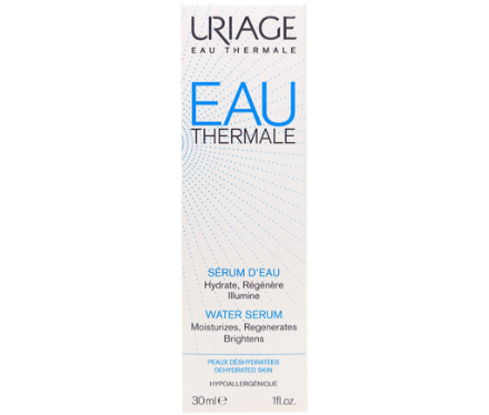 Picture of Uriage Eau Thermale Sérum 30 ml