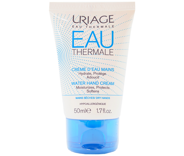 Picture of Uriage Eau Thermale Crème Main 50 ml