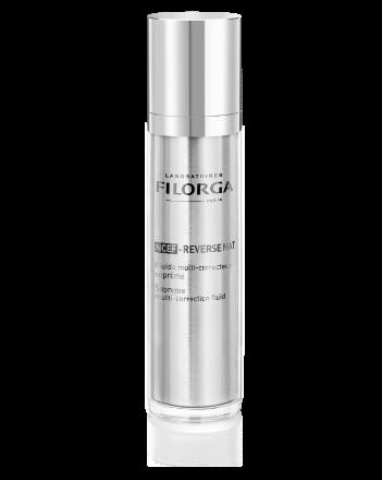 Picture of Filorga Nctf Reverse Mat Fluide