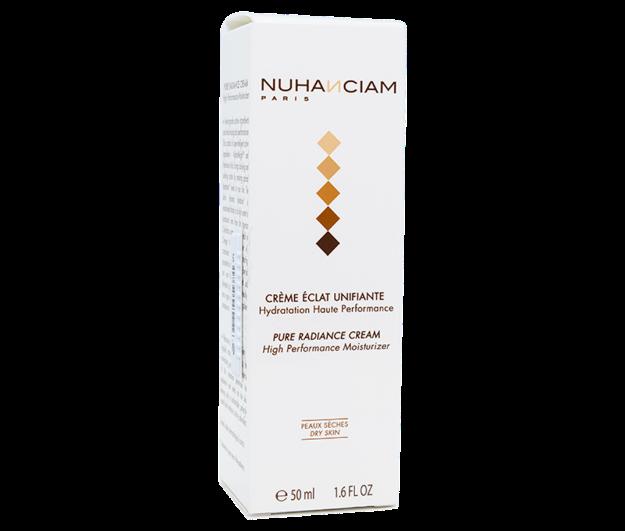 Picture of Nuhanciam Creme Eclat Unifiante 50 ml