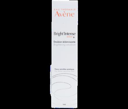 Picture of Avene Bright Intense Emulsion Eclaircissante 40 ml