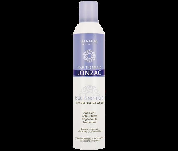 Picture of Jonzac Eau Thermale Spray 300 ml