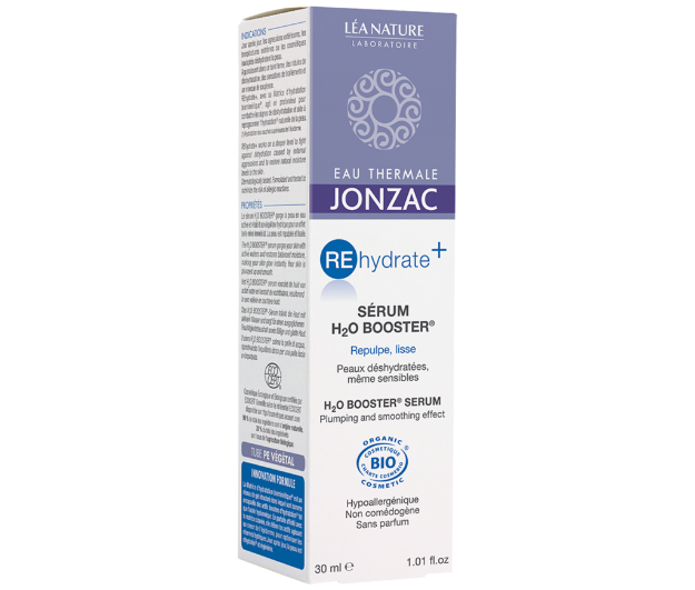 Picture of Jonzac Rehydrate+ Sérum H2O Booster 30 ml