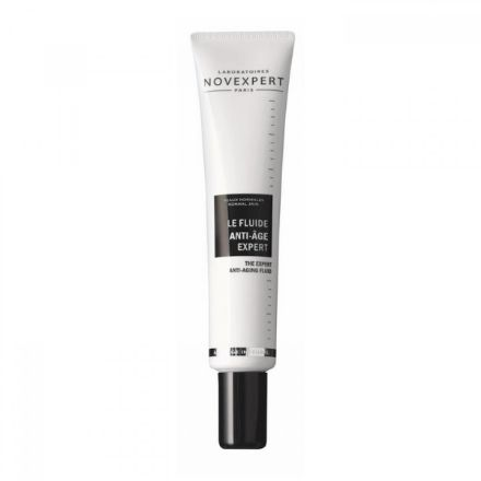 Picture of Novexpert Fluide Anti-Age Expert 40 ml