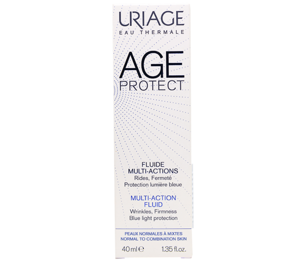 Picture of Uriage Age Protect BLB Fluide 40 ml