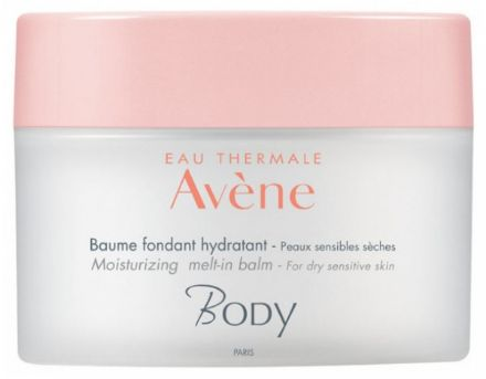 Picture of Avene Body Baume Hydratant 250ml