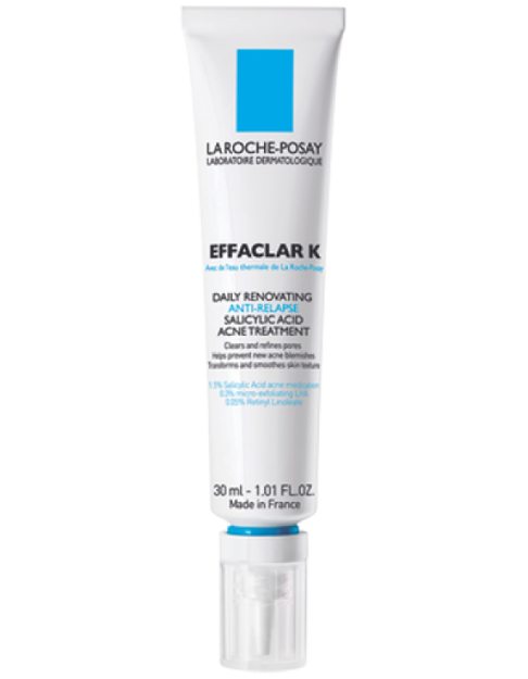 Picture of Roche Posay Effaclar K