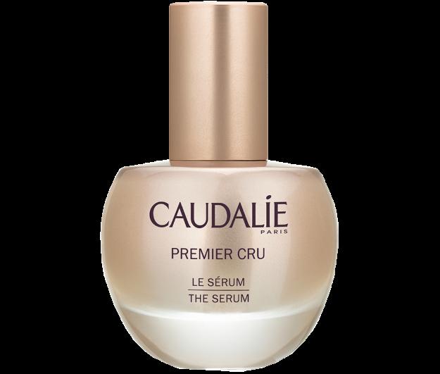 Picture of Caudalie Premier Cru Le Sérum 30 ml