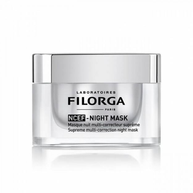 Picture of Filorga Ncef Night mask