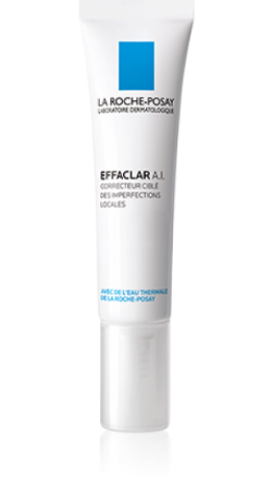 Picture of Roche Posay Effaclar A.I