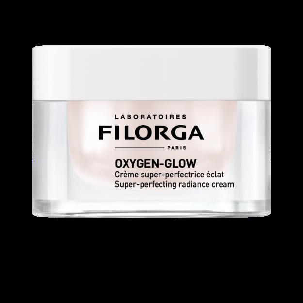 Picture of Filorga Oxygen Glow Creme