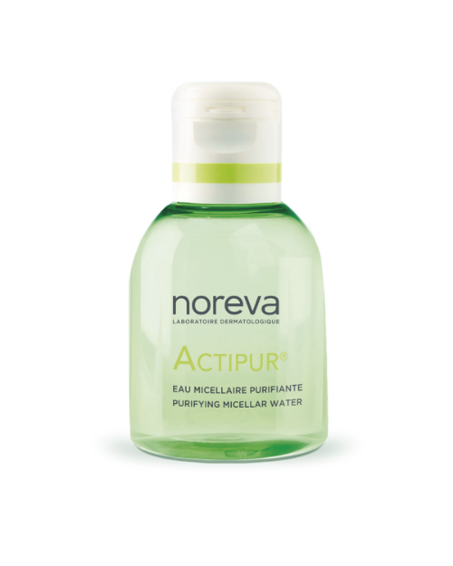 Picture of Noreva Actipur Eau Micellaire 100 ml