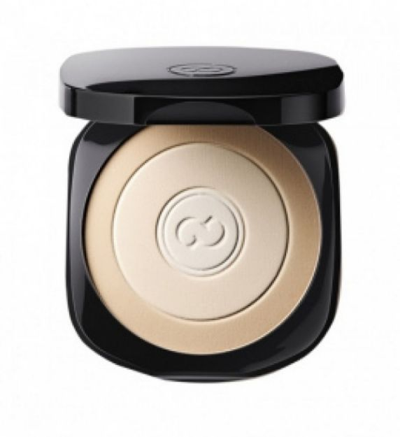 Picture of Galenic teint lumière poudre matifiante compact
