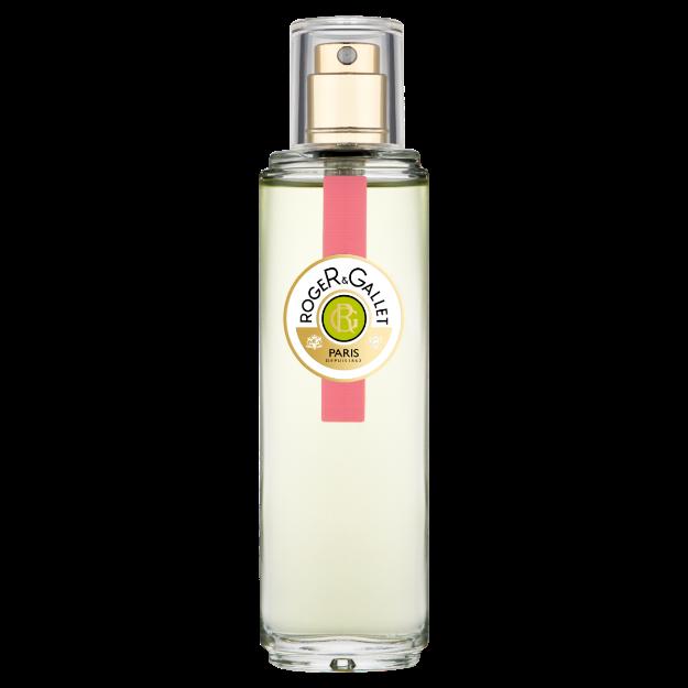 Picture of Roger & Gallet Fleur De Figuier Eau Fraiche Parfumee