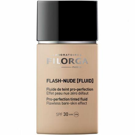 Picture of Filorga Flash Nude Fluide Dark 04