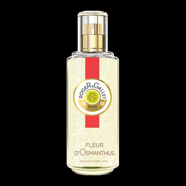Picture of Roger & Gallet Osmanthus Eau Fraiche Parfumee