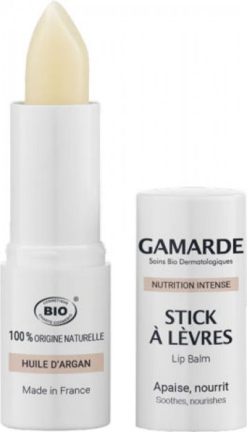 Picture of Gamarde Nutrition Intense Stick Levres