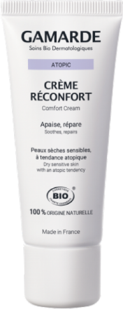Picture of Gamarde Atopic Creme Reconfort