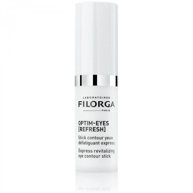 Picture of Filorga Optim-Eyes Refresh