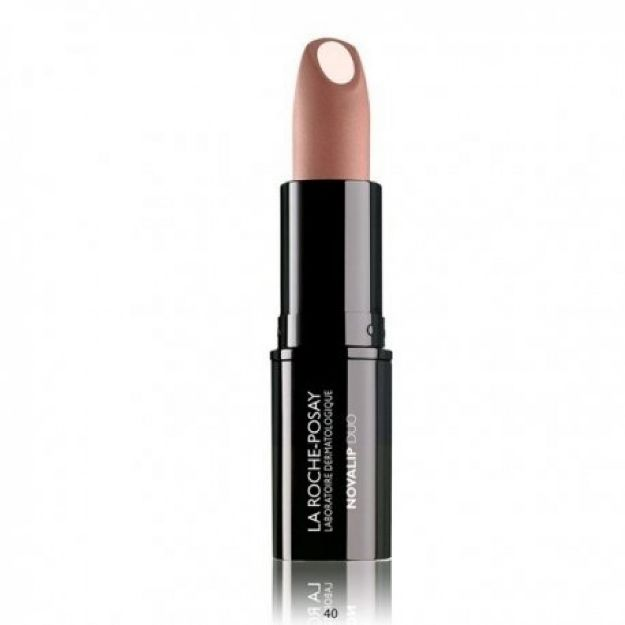 Picture of Roche Posay Novalip Levres Duo 40 Nude