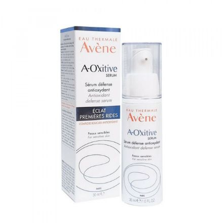 Picture of Avene A-Oxitive Serum Defense Anti-Oxydant 30 ml