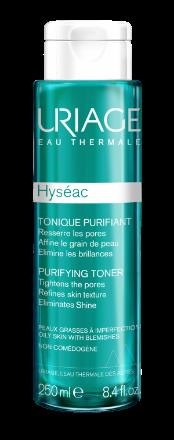Picture of Uriage Hyseac Tonique Purifiant 250ml