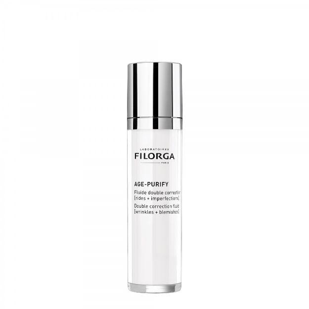 Picture of Filorga Age Purify Fluide 50ml